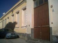 IMG00154-20121225-1142-1024x768_Primaria_Carrubbo