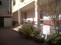 IMG00160-20121225-1216-1024x768_Scuola_Infanzia_Giumarra
