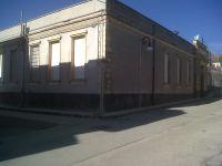 IMG00163-20121225-1219-1024x768_Scuola_Primaria_Giumarra