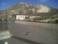 IMG00164-20121231-1136-1024x768_infanzia_Carrubbo